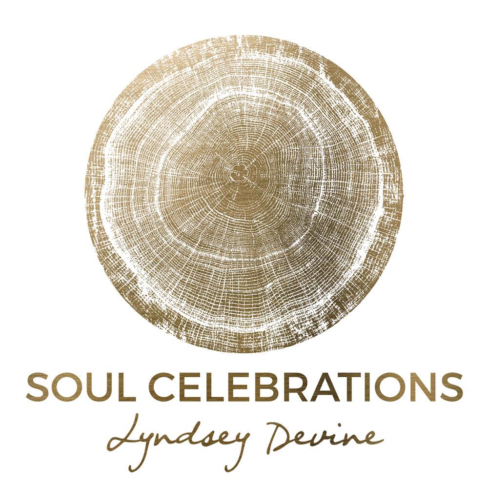 Soul-Celebrations-Facebook.jpg