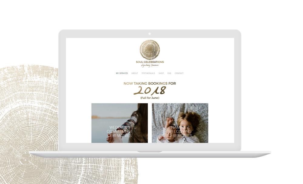 website anouncement.jpg