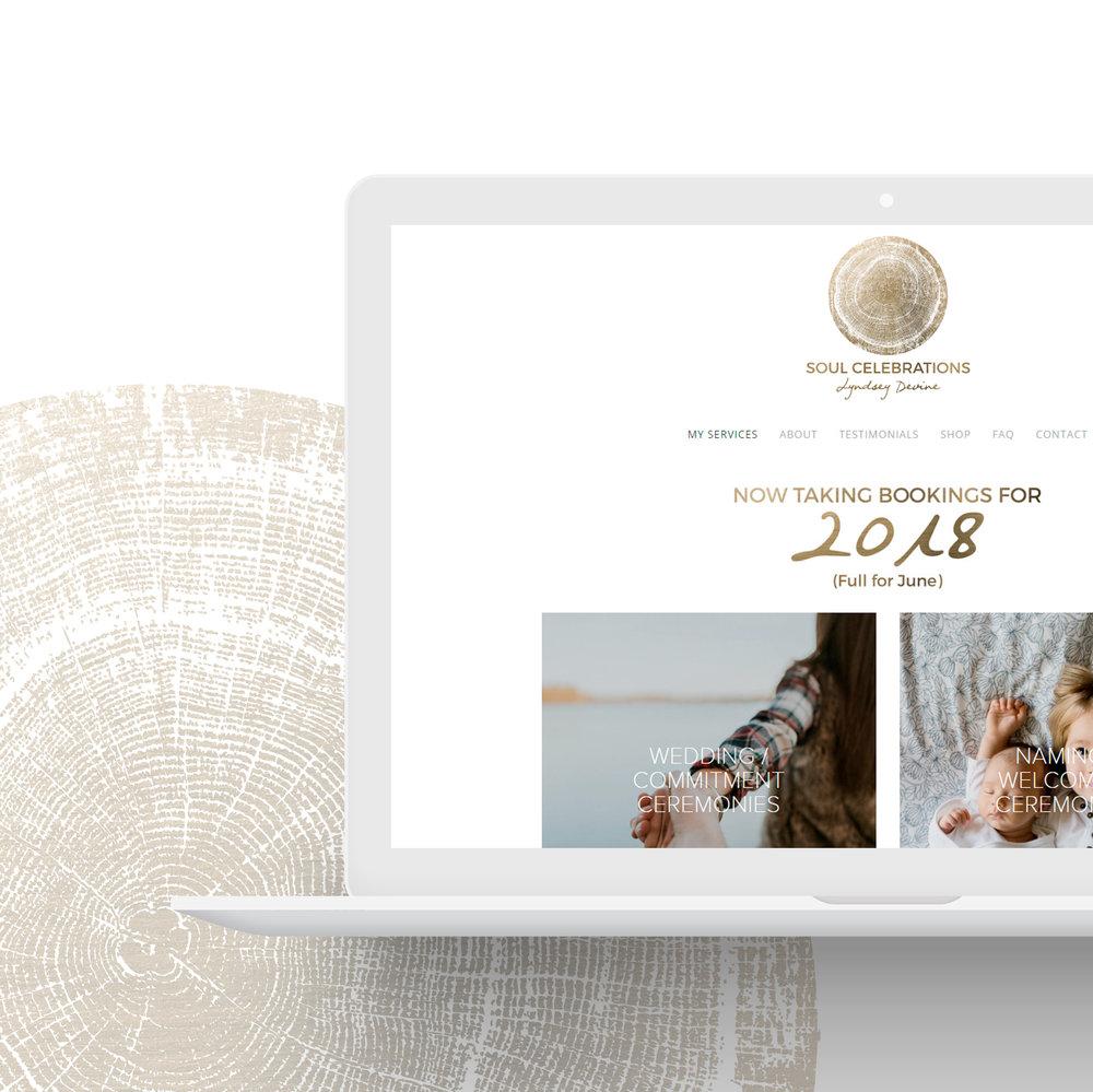 website-anouncement.jpg
