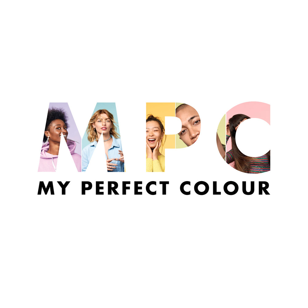 MPC-Cover.jpg