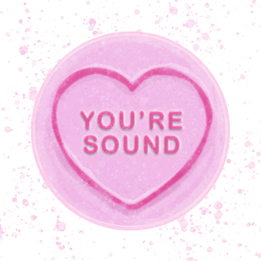 You're Sound Love Heart Final.jpg