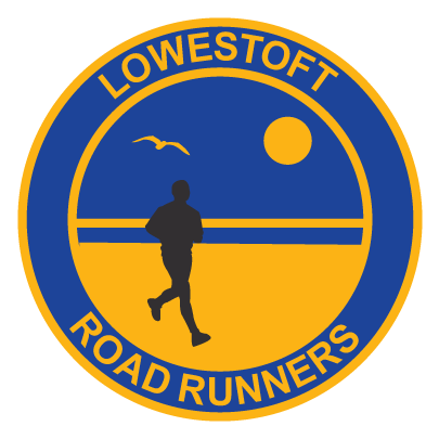 Lowestoft Road Runners