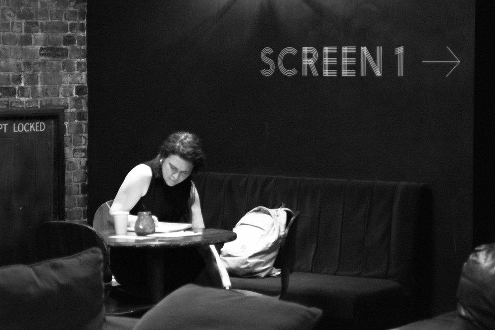 Write Along Movies (7 of 17).jpg