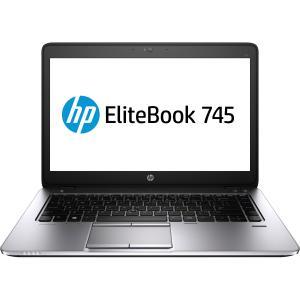 HP_ThinClientNotebook_1030013332.jpg