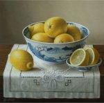 Anne Songhurst