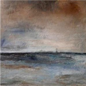 isobel norris approaching storm.jpg