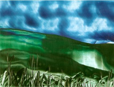 michael encaustic wax.jpg