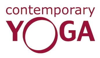 Contemporary Yoga