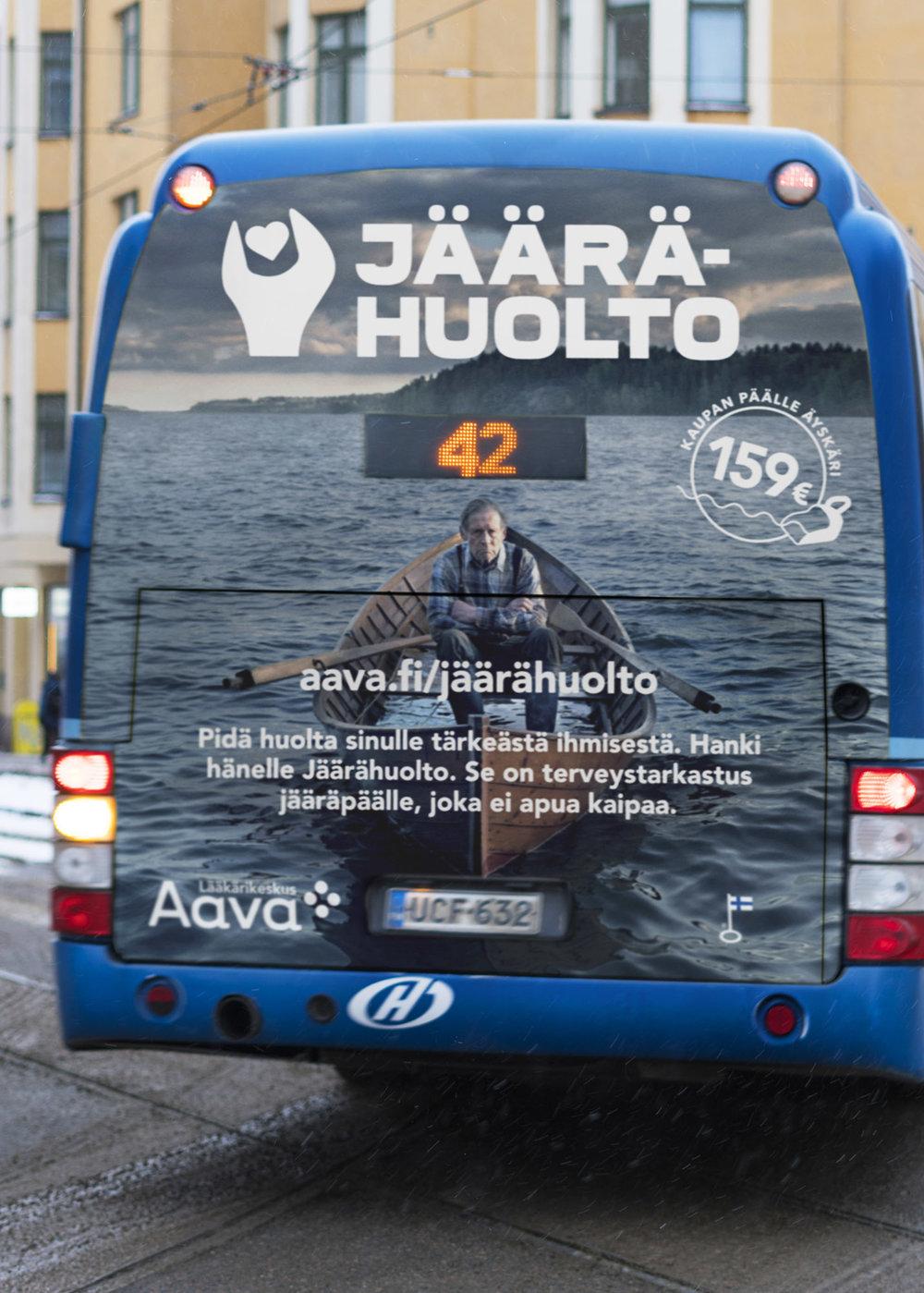 Bussi-pera.jpg