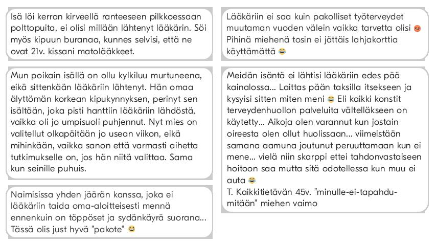 Jaara-kommentteja.png
