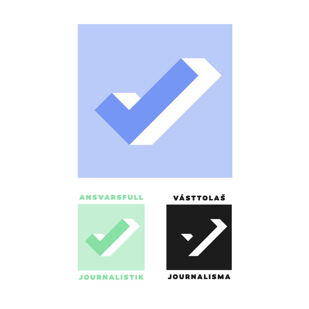 JSN-herokuva-2Artboard 1 copy.jpg