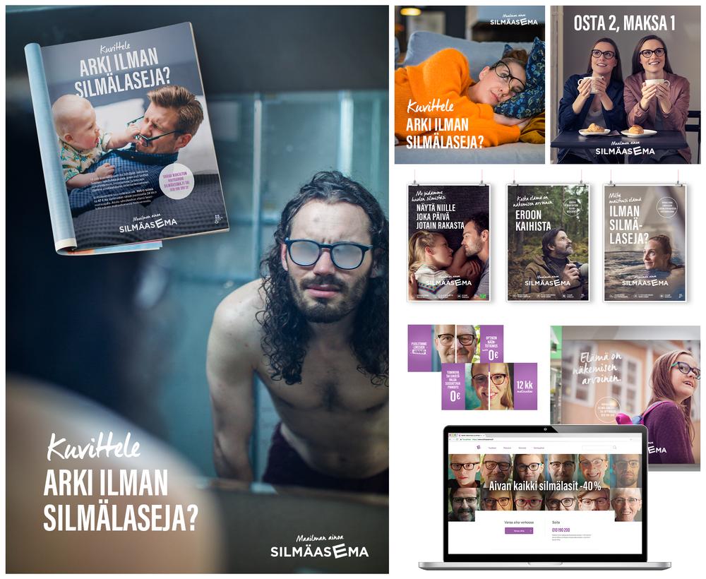 SILMA_ASEMA_KOOSTEbrändi.png