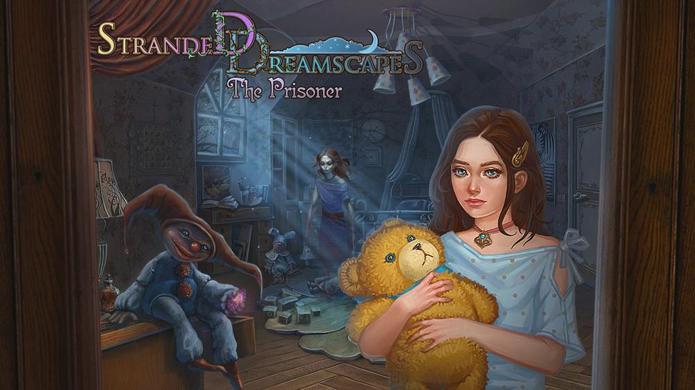 stranded_dreamscapes_1_image-1_1366x768.jpg