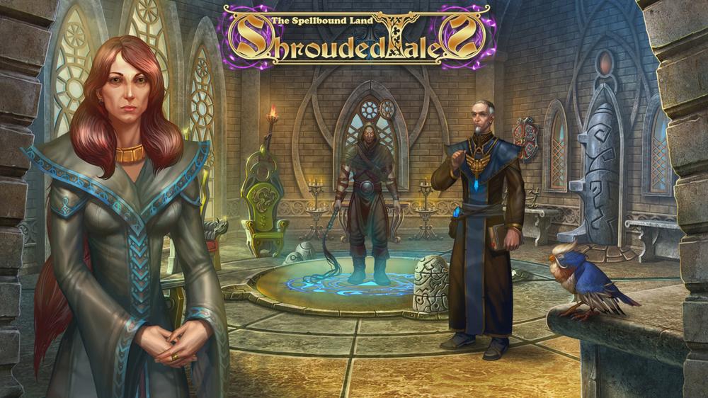 shrouded_tales_1_image-1_1366x768.jpg.jpg