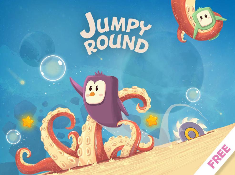 Jumpy_Round_1024x768_v1.jpg