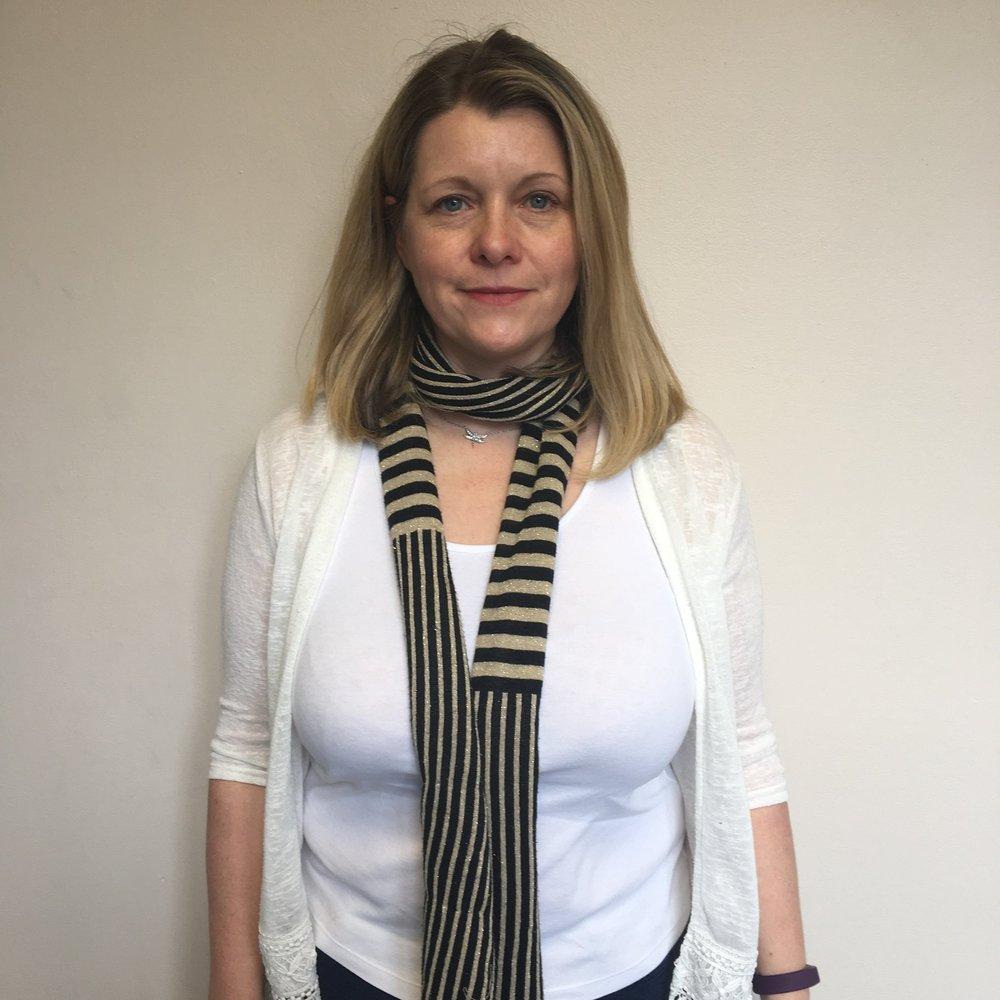 Shelagh Stewart - GPshelagh.stewart@nhslothian.scot.nhs.uk