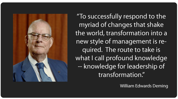 403567850-Deming_quote.png