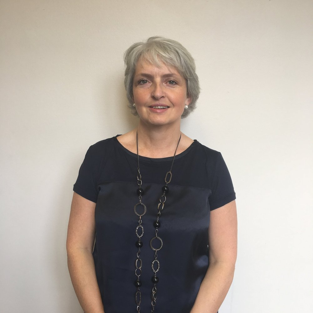 Janice Alexander - General Manager, Discharge Lounge RIEjanice.alexander@nhslothian.scot.nhs.uk