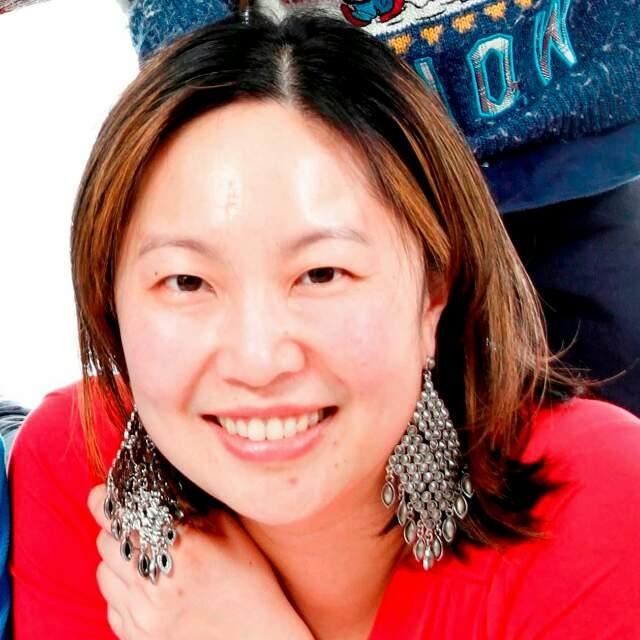 Adeline Tan.jpg