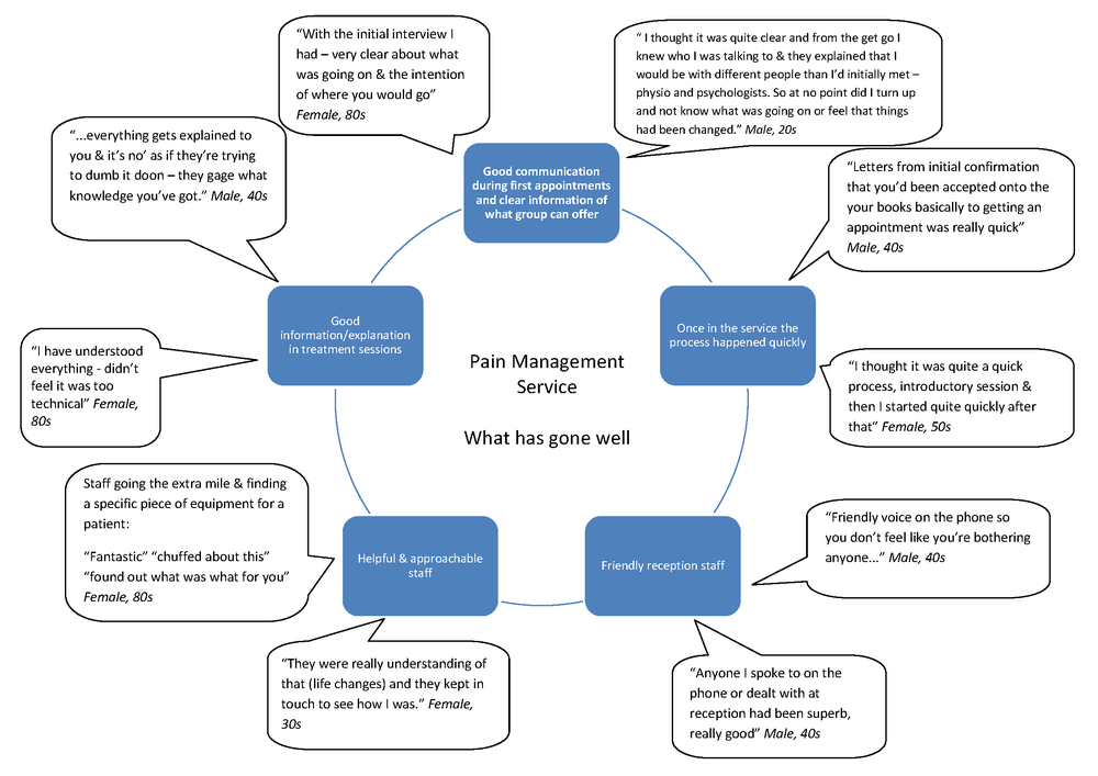 Spider_Diagram_of_Patient_Feedback_from_Interviews_Page_1.png