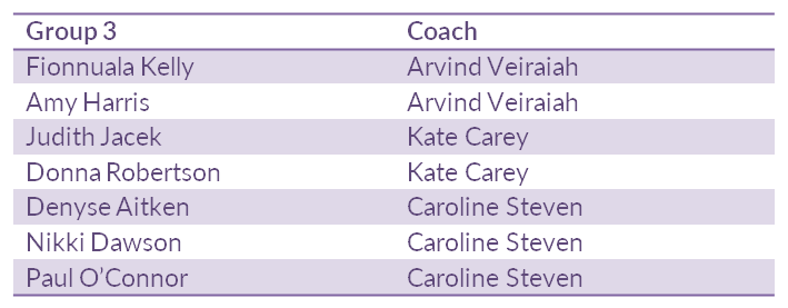 Coach3.png