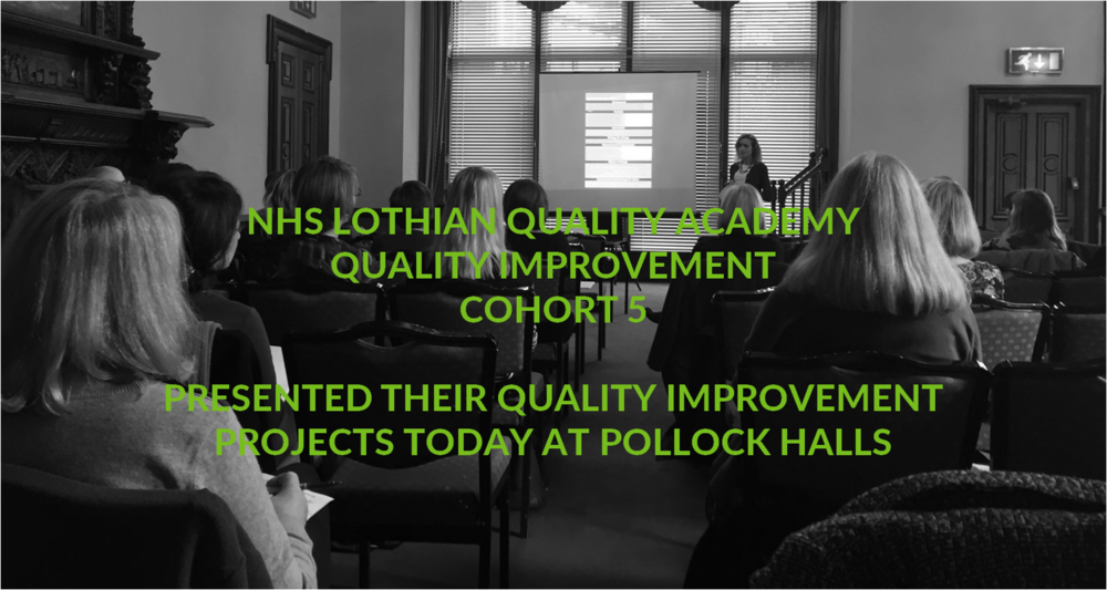 c5 QUALITY IMPROVEMENT