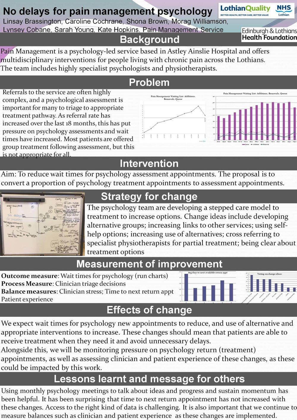 9. Linsay QI Poster v1.jpg