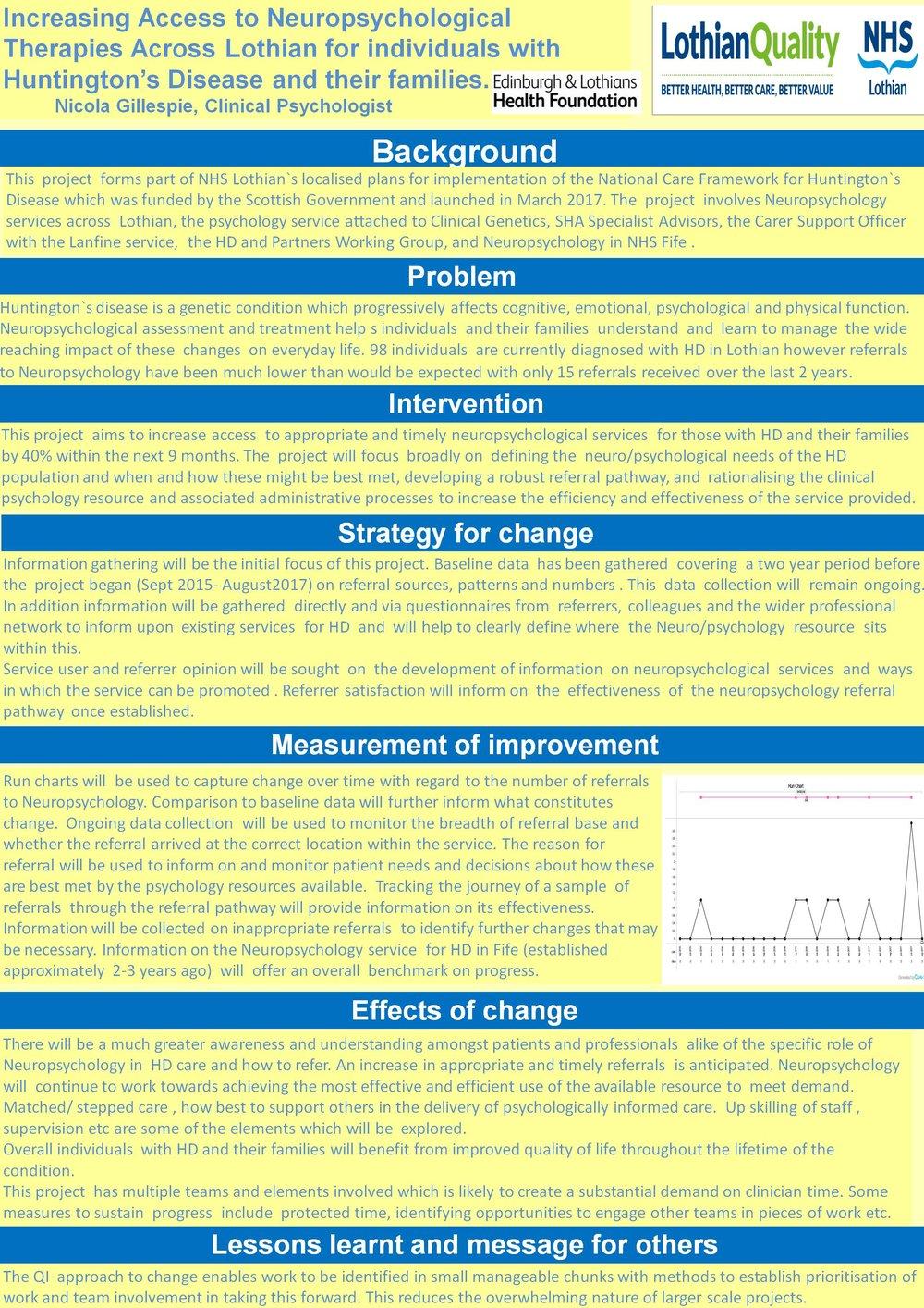 10 Nicola Poster presentation (final) -QI HD Project Nov 2017.jpg