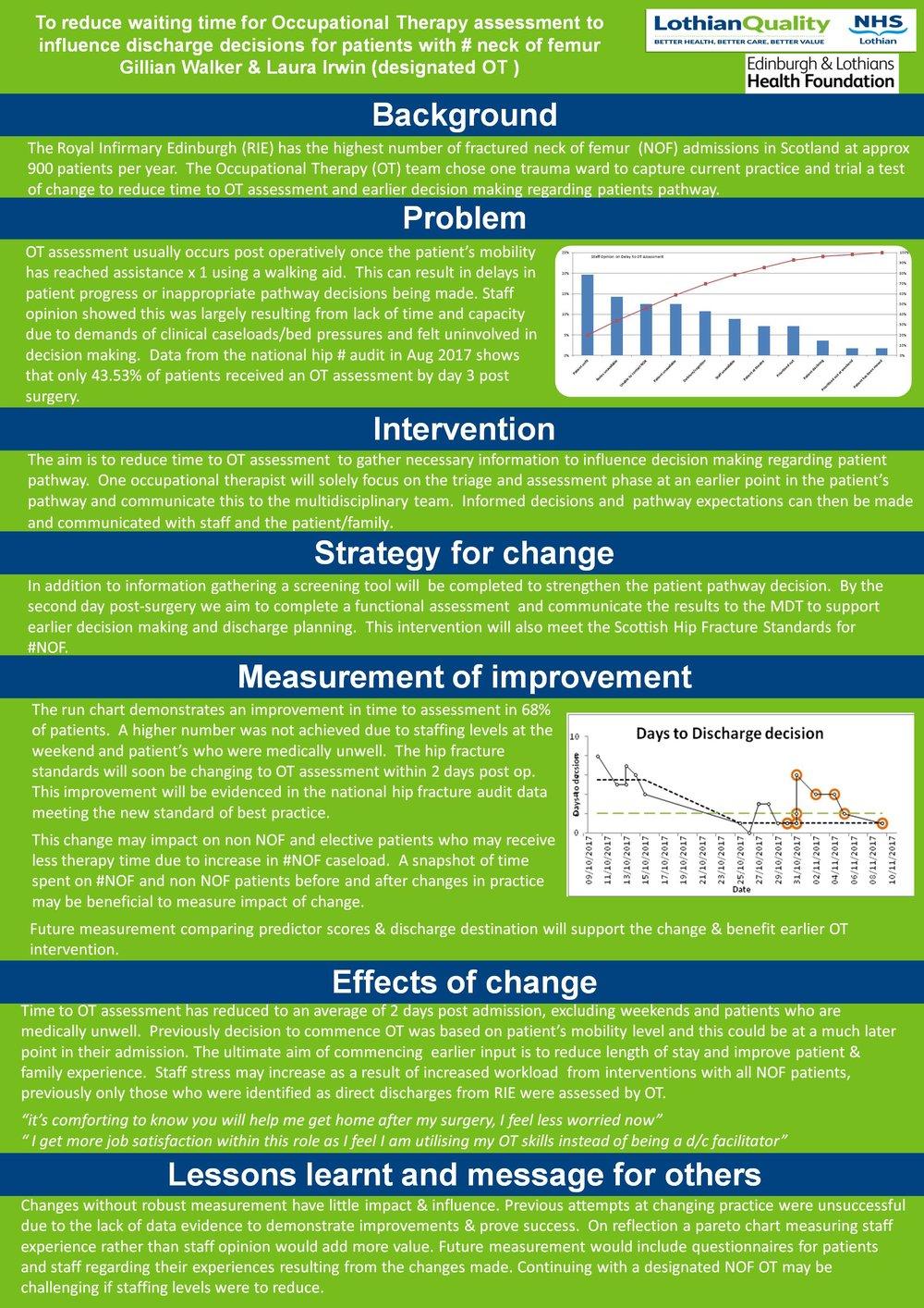 13 Gillian Walker QI poster OT assessment.jpg