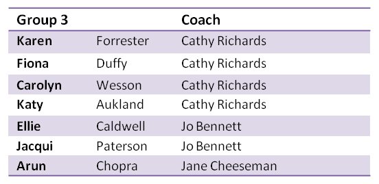 Coaches3.png