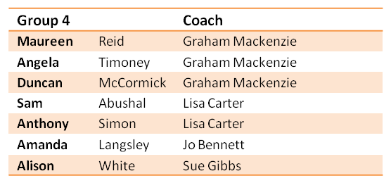 Coaches4.png
