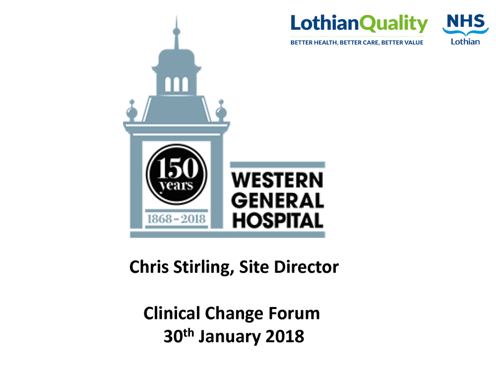 WGH Clinical Change Forum 30 Jan 2018_Page_01.png