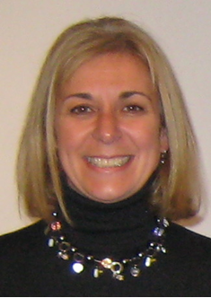 Nikki Maran - Clinical Lead
