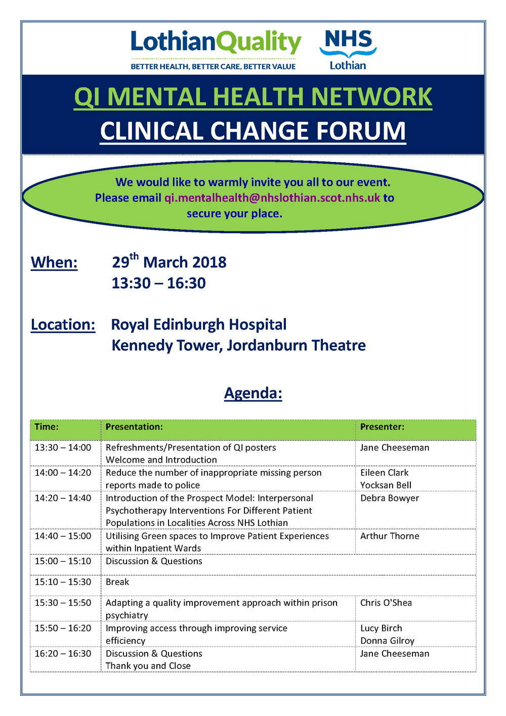 CCF Agenda_March 2018.png