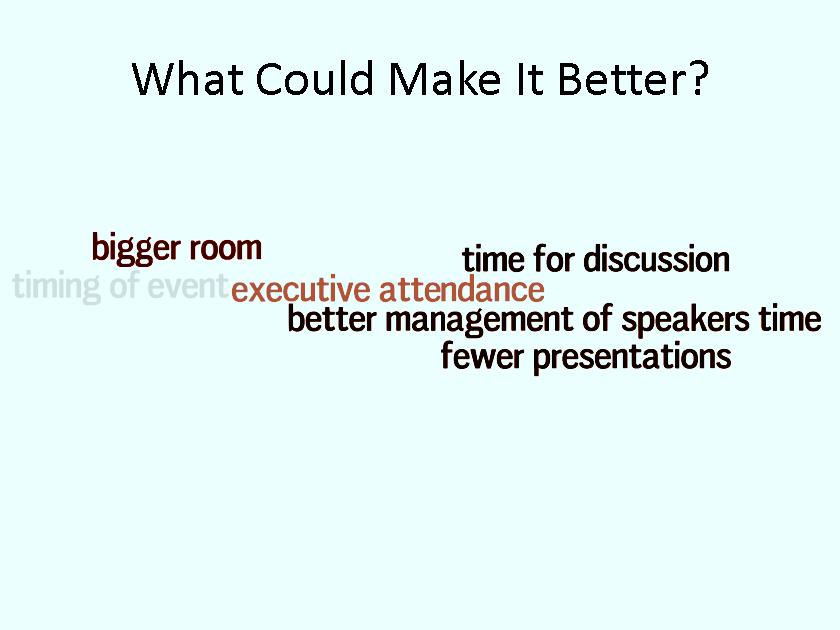 17th April Presentation_Page_04.png