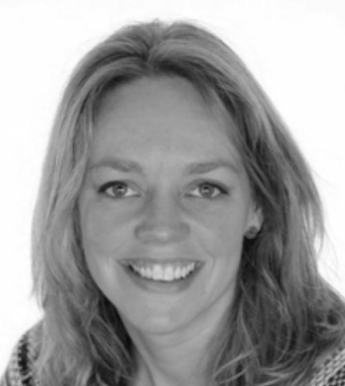 Dr Kate Carey - RIE COACH