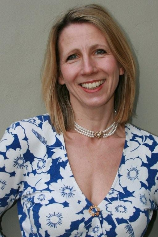 Belinda Hacking - Consultant Clinical Psychologist / Head of Service