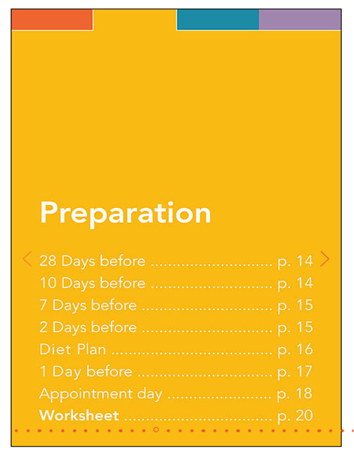 prep page.png