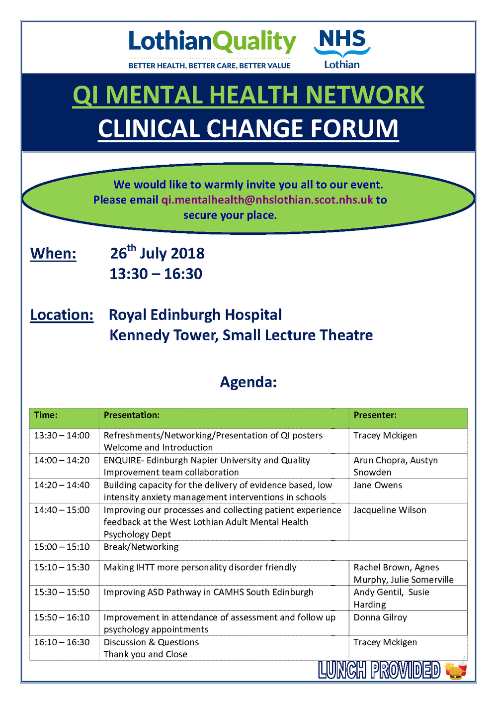 Clinical Change Forum Agenda_July 2018.png