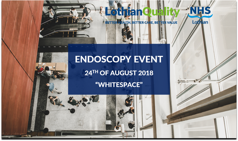 endoscopy event 24.png