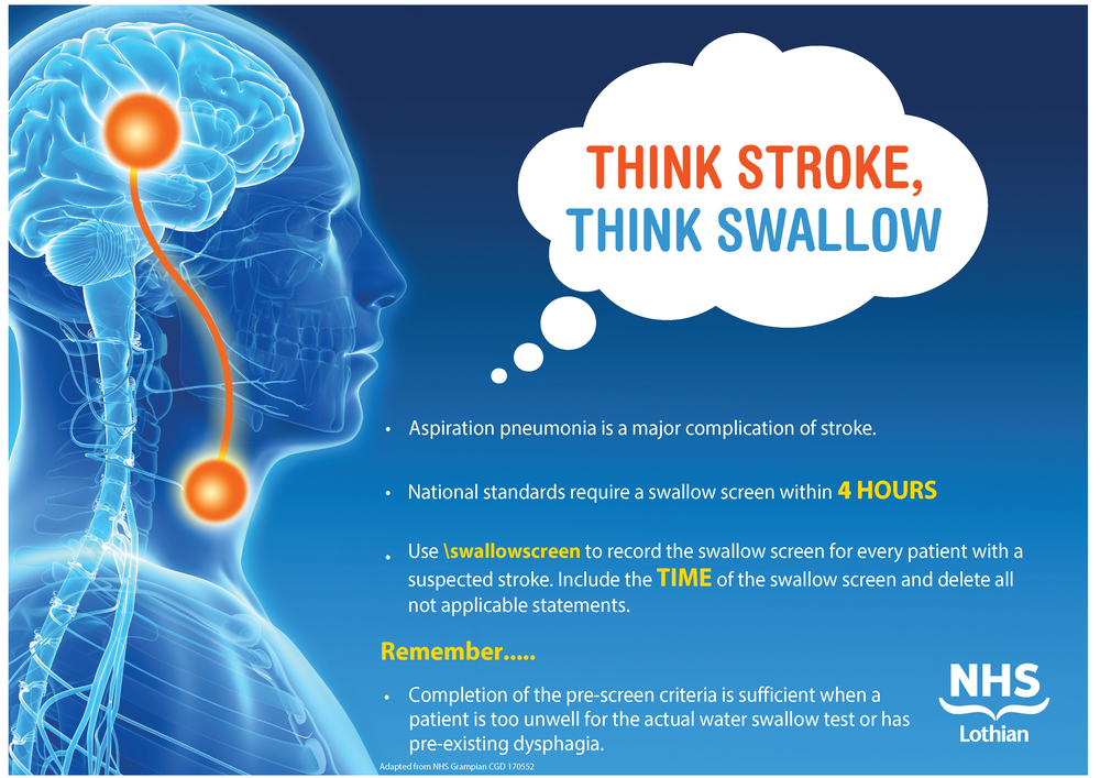 Think stroke think swallow Lothian PRINT READY FINAL.png