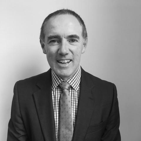 Angus McCann.JPG