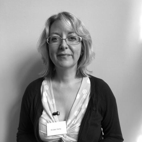 Kirsten Verity.JPG