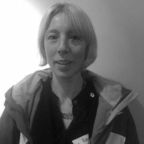 Lois Pollock.JPG
