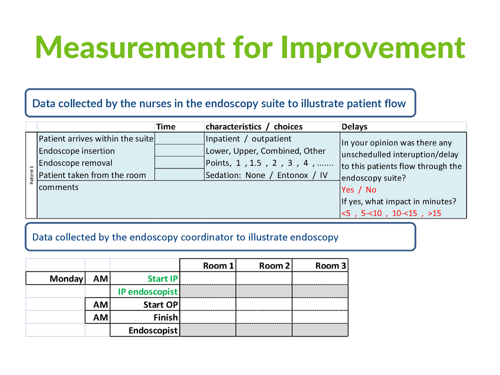slides for project page_Page_5.png