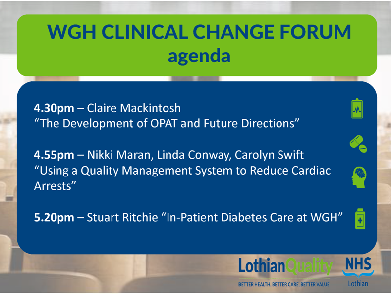 27th WGH CCF Agenda.png