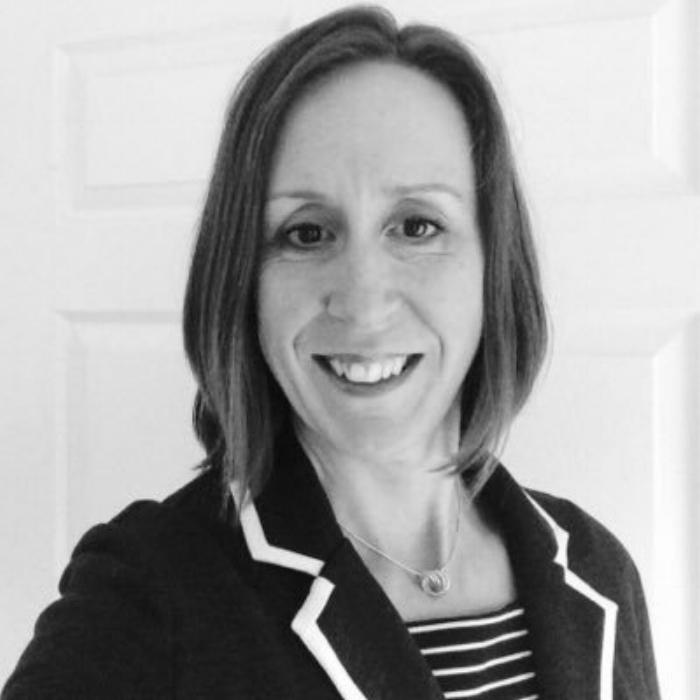 Dr Rebecca Green - Primary Care