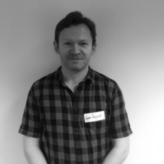 Gareth Fitzgerald.JPG