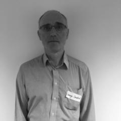 George Crawford.JPG