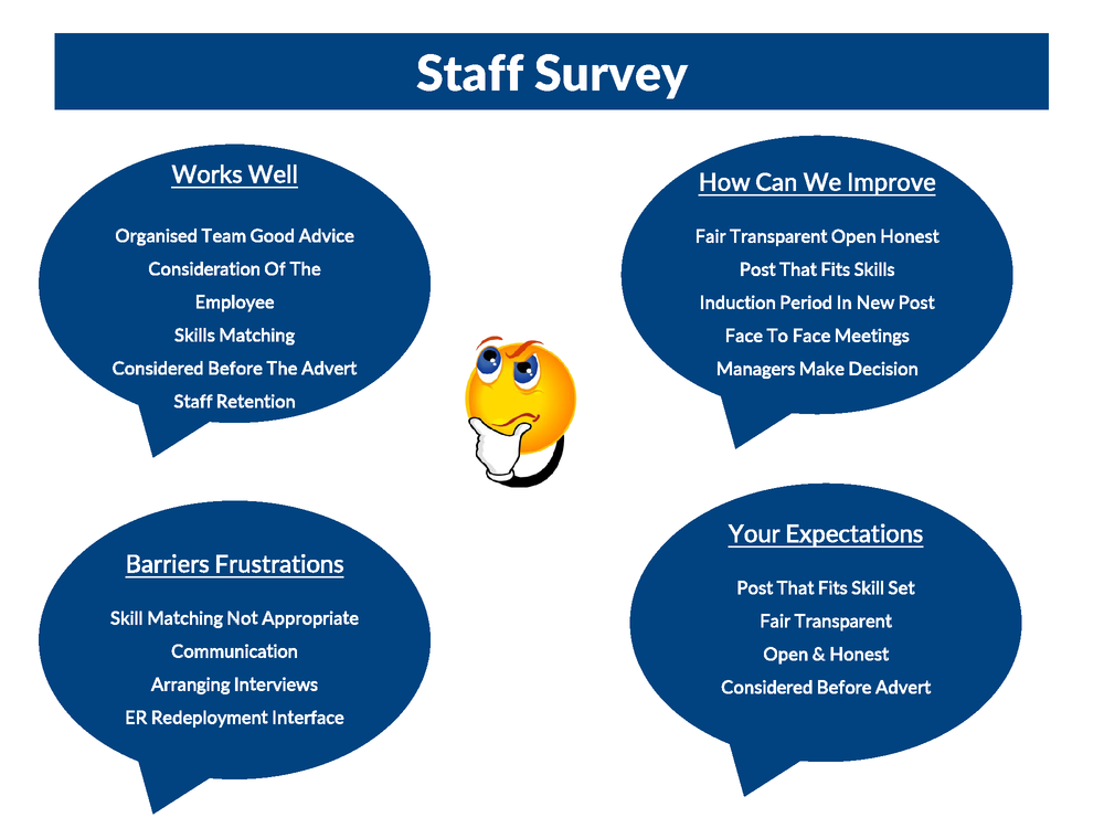 Staff Survey.png